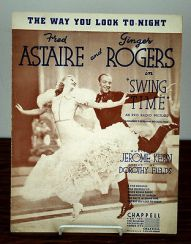 the-way-you-look-tonight-swing-time-fred-astaire-sheet-music-9f07010f778d00828a1c2049e881fbf4
